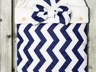 Свежее изображение  Конверты на выписку для новорожденных, более 1000 наименований в одном магазине, Торговая марка Futurmama 39738497 в Мурманске