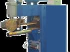 Свежее изображение  Машины шовной сварки типа МШ от производителя 39741946 в Кургане