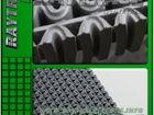 """Уникальное изображение  Противоскользящие грязезащитные коврики/дорожки """"Z-STEP"""" 39744096 в Омске"""