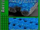 """Увидеть foto  Антискользящее напольное покрытие """"C-AKM-VRS"""" 39744106 в Омске"""