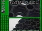 Скачать бесплатно foto  Антискользящий резиновый мат R-RING-004 39744127 в Омске