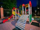 Свежее фотографию  Оборудование для детской площадки (для детского сада) 39770165 в Оренбурге