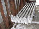 Увидеть изображение  Колонки водоразборные КВ-4 улчиные 39772467 в Чебоксарах