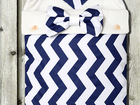 Новое изображение  Конверты на выписку для новорожденных, более 1000 наименований в одном магазине, Торговая марка Futurmama 39798819 в Кургане