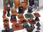 Уникальное фото  МетЛайн - производство по индивидуальным требованиям 39816331 в Казани