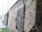 Увидеть фотографию  Продам коммерческую недвижимость 39838679 в Новосибирске