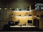 Уникальное фото  Ремонт ноутбуков, смартфонов,телевизоров,игровых консолей, квадрокоптеров, гироскутеров 39840635 в Санкт-Петербурге