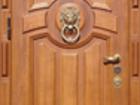 Уникальное изображение  Входные стальные двери от производителя в Москве - Дверь-Мастер 39861854 в Москве