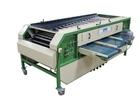 Смотреть фотографию Разное Оборудование для калибровки по размеру овощей, картофеля, лука, моркови 39866039 в Кургане