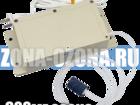 Скачать фото  Бытовые и промышленные озонаторы, для дезинфекции воздуха и очистки воды, 39869671 в Москве