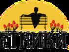 Просмотреть фотографию  Мульча (кора сосны , лиственницы, декоративная щепа) Товары для дачи 39878855 в Москве