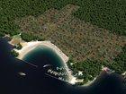 Просмотреть foto  Земельные участки на берегу Горьковского моря 39988092 в Нижнем Новгороде