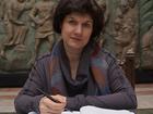 Скачать бесплатно foto  Психологическая помощь и услуги психолога в любых ситуациях, Помощь ОНЛАЙН 40003311 в Москве