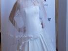 Скачать бесплатно фото  Распродажа исторических платьев 40017870 в Москве