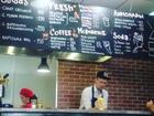 Свежее фото  Мастер-классы по производству бургеров 40022900 в Яхроме