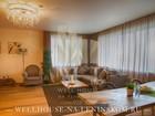 Новое изображение  Продается 5-ти комнатная квартира площадью 206 квадратных метров в ЖК бизнес-класса Велл Хаус на Ленинском проспекте 111 40142663 в Москве