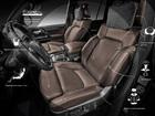 Новое фотографию  Тюнинг Тойота Land Cruiser 200 40350932 в Кургане