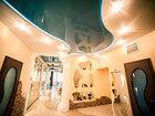 Новое foto  Натяжные потолки, Качественно — Челябинск! 40478538 в Челябинске