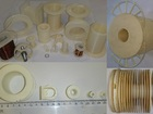 Свежее фотографию  3D печать корпусов из пластика 43900985 в Москве
