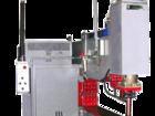 Смотреть изображение  Машина конденсаторной сварки МТК-8502 43994437 в Кургане