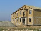 Новое foto  Построим дом из ракушечника 46081487 в Симферополь