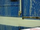 Смотреть фотографию  Фаворит-Щ МС для обмывки вагонов 59430067 в Москве