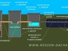 Свежее фото  Обустройство скважин замена насосов бурение водопровод 61022389 в Казани