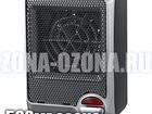 Просмотреть foto  Продам генератор озона для удаления запахов в салоне автомобиля 62294301 в Москве