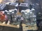 Смотреть фотографию  Восстановленные гидронасосы для спецтехники с гарантией 62314601 в Яхроме