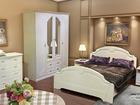 Увидеть изображение  Спальня Нега 11 Прогресс Вологда 66579148 в Кургане