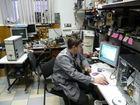 Новое фото  Лучшие мастера по ремонту ПК и ноутбуков в Санкт -Петербурге, Здесь-100%! 67759865 в Санкт-Петербурге