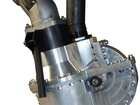 Свежее foto  Погружной шнековый винтовой насос для перекачки нефтепродуктов 68146128 в Уфе