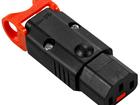Скачать бесплатно фотографию  Разъем C13 Lock IEC320 - с фиксацией соединения, гнездо на кабель, 220B, 3 контакта 68354539 в Киеве