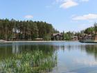 Просмотреть изображение  Участок 5 соток на Берегу Графских прудов 68618061 в Москве