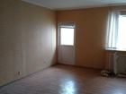 Скачать foto  Однокомнатная квартира: площадь – от 65,5 м2 68633700 в Астрахани