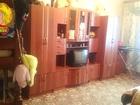 Увидеть изображение  Продается 1 комнатная квартира 68657325 в Кургане
