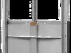 Уникальное foto  Затворы щитовые orbinox серии mu 68660924 в Магадане