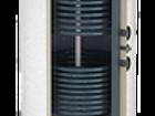 Увидеть foto  Накопительные водонагреватели Flamco Duo (pn 10 /12 - 2000 л) 68832400 в Самаре