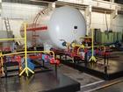 Увидеть фотографию  Насосные блоки АГЗС производство 68968398 в Пензе