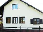 Новое foto  Продам дом в деревне недорого! 69067513 в Егорьевске