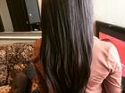 Скачать бесплатно изображение  Микрокапсульное наращивание волос по самым низким ценам в Москве, 70155979 в Москве