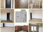 Смотреть фото  Продаю 1 ком, квартиру в в г, Краснодар район ТРЦ Мега 70265725 в Кургане