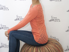 Скачать бесплатно фотографию  Салон-ателье вязаной одежды в Москве 70580942 в Москве