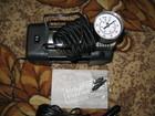 Увидеть фотографию Автозапчасти Автомобильный компрессор falcon-636 (Новый) 71953656 в Кургане