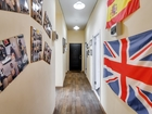 Смотреть изображение  Обучение,курсы японского языка 80187522 в Ростове-на-Дону