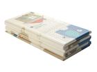 Скачать бесплатно foto  Развивающий коврик 180х200х1 см 80584560 в Южно-Сахалинске