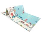 Новое фото  Детские игровые коврики на пол 180х200х1 см 80585384 в Санкт-Петербурге