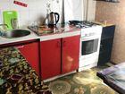 Уникальное фотографию  Продается квартира в городе Миллерово 82415861 в Кургане