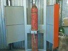 Свежее фото  Cтенды СИБ для освидетельствования газовых баллонов 83377850 в Ипатово