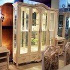 Carpenter классическая мебель со скидками